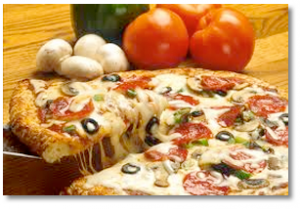 landing-page-pizza